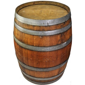 wine-barrels-sale