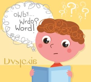 dyslexia-treatments